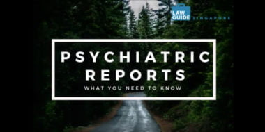 psychiatric reports image