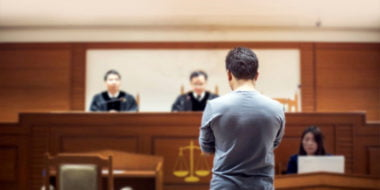 claiming trial